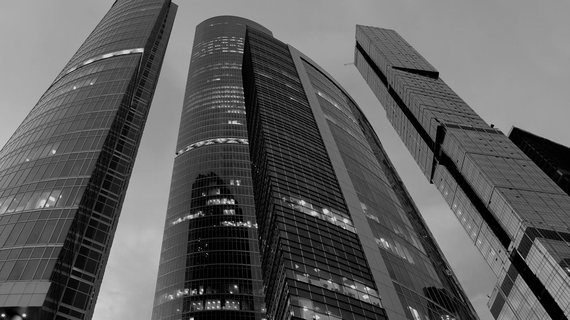Verzekering van uw kantoor of bedrijfspand